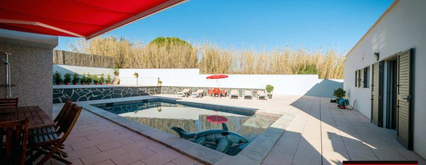 Villas for sale Ibiza villa Roma 5