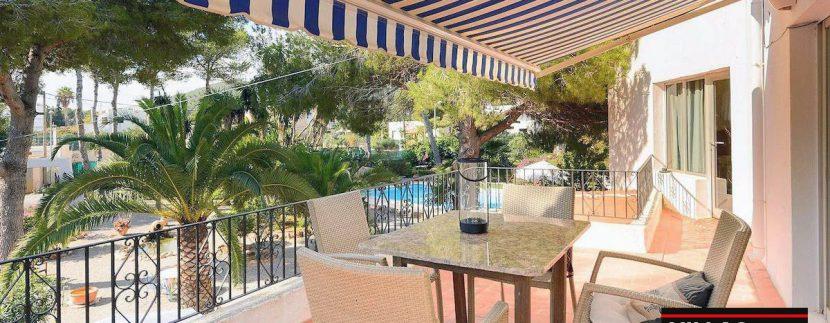 Villas for sale ibiza Villa Anglessa 8