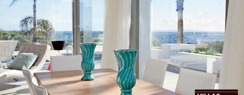 Villas for Sale Ibiza - Villa Onda 28