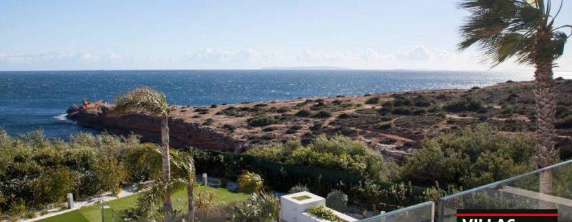 Villas for Sale Ibiza - Villa Onda 8