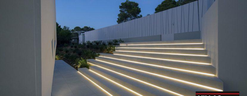 Villas for sale Ibiza Villa Pythagorean 25