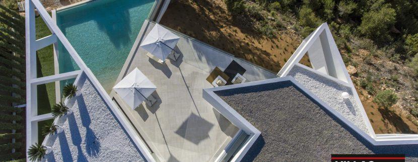 Villas for sale Ibiza Villa Pythagorean 7