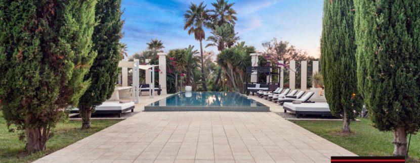 Villas for sale Ibiza - Mansion Jondal - € 6100000 10