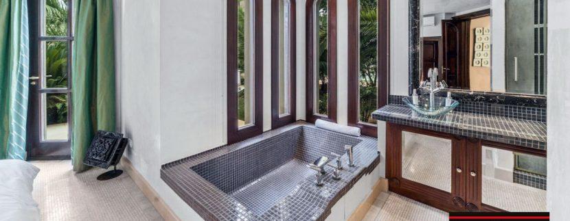 Villas for sale Ibiza - Mansion Jondal - € 6100000 15