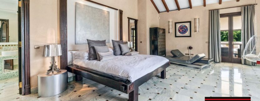Villas for sale Ibiza - Mansion Jondal - € 6100000 17