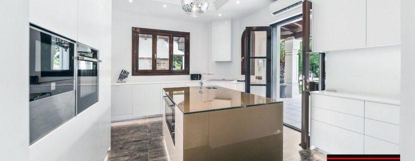 Villas for sale Ibiza - Mansion Jondal - € 6100000 20