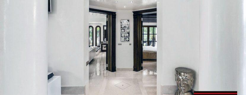 Villas for sale Ibiza - Mansion Jondal - € 6100000 21