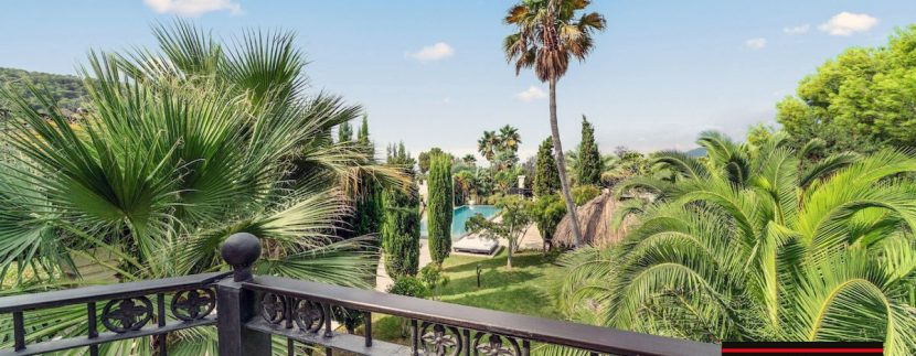 Villas for sale Ibiza - Mansion Jondal - € 6100000 22