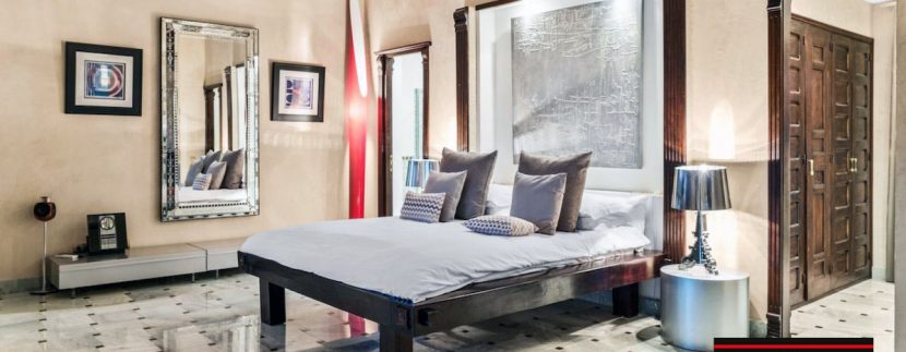 Villas for sale Ibiza - Mansion Jondal - € 6100000 23