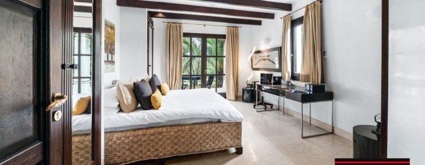 Villas for sale Ibiza - Mansion Jondal - € 6100000 27