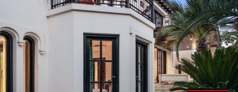 Villas for sale Ibiza - Mansion Jondal - € 6100000 29
