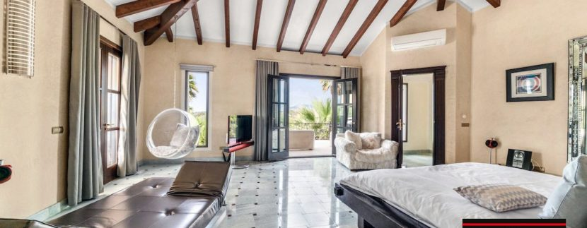 Villas for sale Ibiza - Mansion Jondal - € 6100000 35