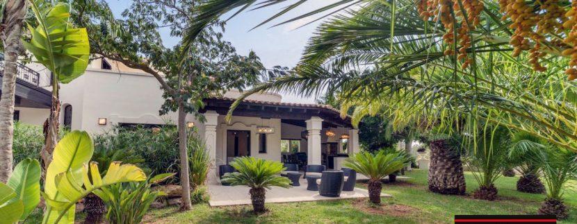 Villas for sale Ibiza - Mansion Jondal - € 6100000 4
