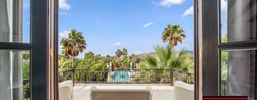 Villas for sale Ibiza - Mansion Jondal - € 6100000 5