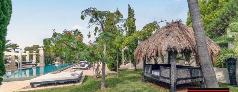 Villas for sale Ibiza - Mansion Jondal - € 6100000 7