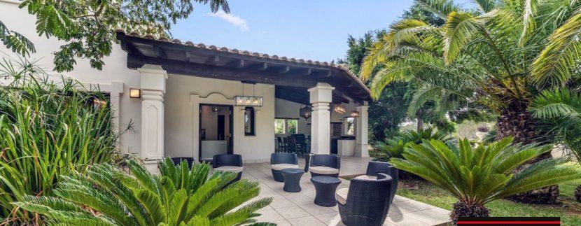 Villas for sale Ibiza - Mansion Jondal - € 6100000 9