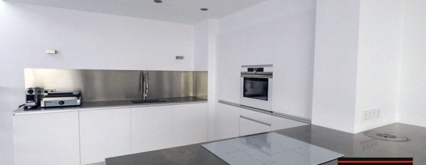 Villas for sale ibiza Penthouse White Dream 14