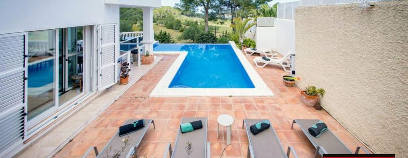 Villas for sale Ibiza Villa Agustine 12