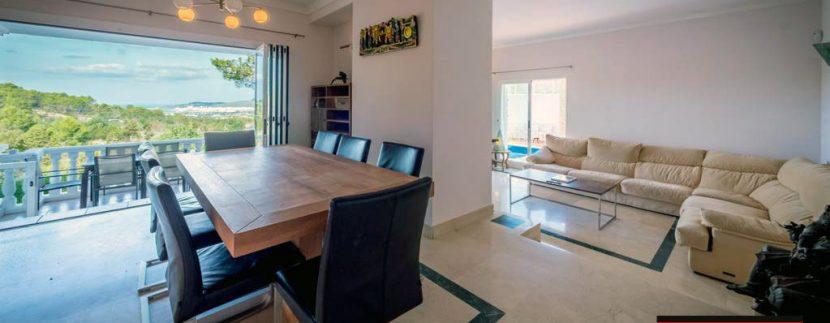 Villas for sale Ibiza Villa Agustine 19