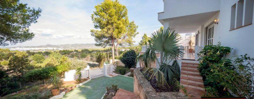 Villas for sale Ibiza Villa Agustine 22