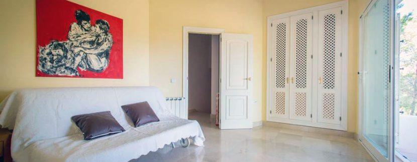 Villas for sale Ibiza Villa Agustine 28