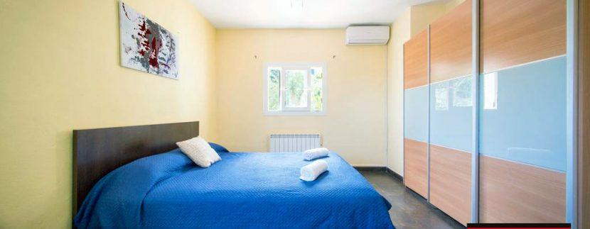 Villas for sale Ibiza Villa Agustine 34