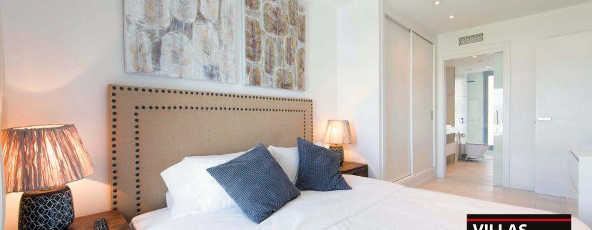 Villas for sale Ibiza - White Angel Fifth 20