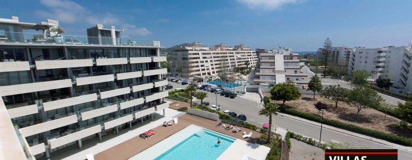 Villas for sale Ibiza - White Angel Fifth 5