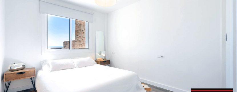 Villas for sale Ibiza - Roca llisa Adosada19
