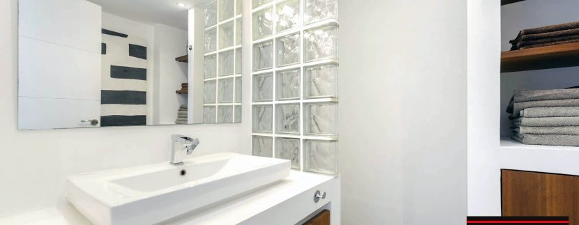 Villas for sale Ibiza - Roca llisa Adosada22