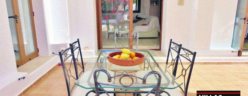 Villas for sale Ibiza Villa Buscastells 7