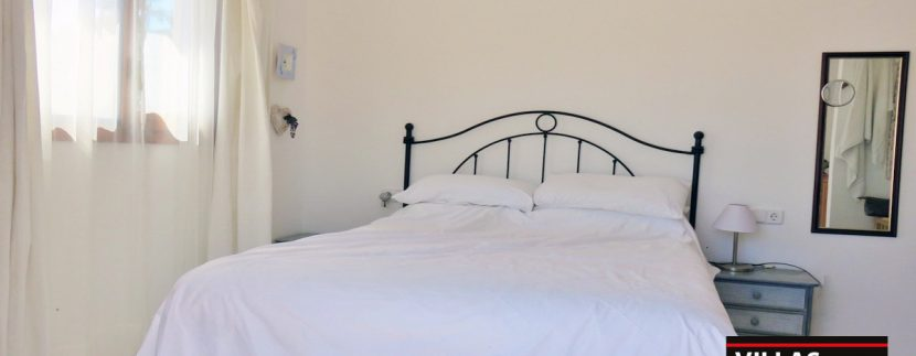 Villas for sale Ibiza Villa Buscastells 9