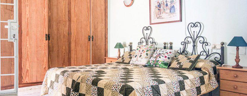 Villas for sale Ibiza - Villa Jorge 17