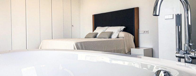 Villas for sale Ibiza - Villa Molido 17