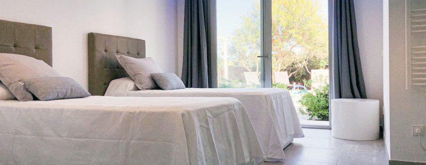 Villas for sale Ibiza - Villa Molido 20