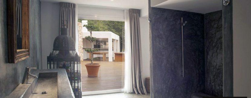 Villas for sale Ibiza - Villa Moonrocket - Salinas 17