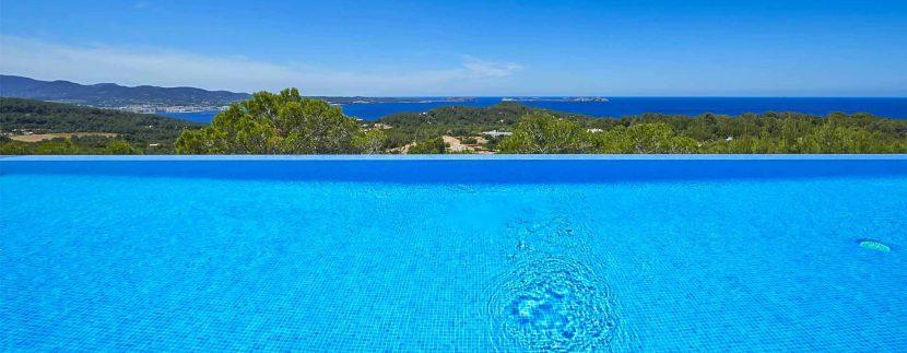 Villas for sale Ibiza - Villa Phenomenal