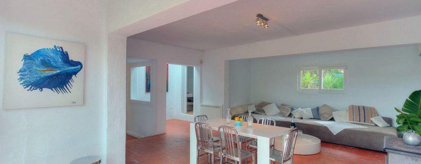 Villas for sale Ibiza - Villa Privilege 2