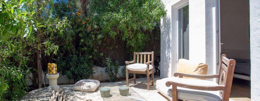 Villas for sale Ibiza - Villa Privilege 21