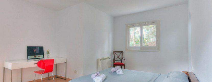 Villas for sale Ibiza - Villa Privilege 9
