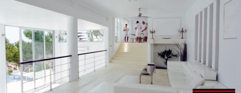 Villas for sale Ibiza - Villa Rock 12