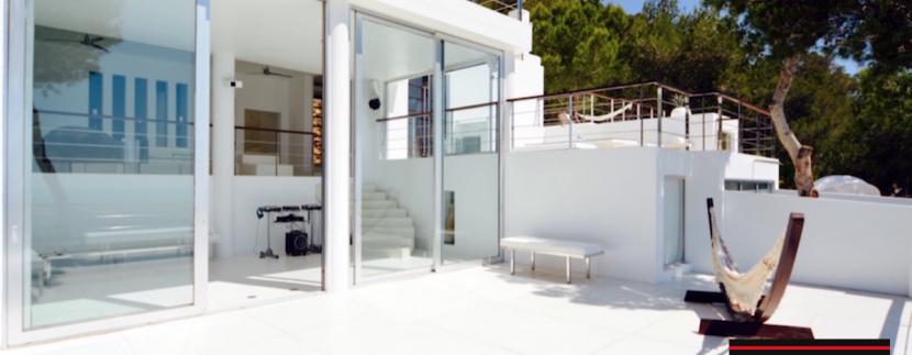 Villas for sale Ibiza - Villa Rock 20