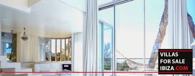 Villas for sale Ibiza - Villa Rock 26