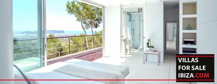 Villas for sale Ibiza - Villa Rock 29