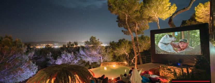 Villas for sale Ibiza - Villa Rock 35