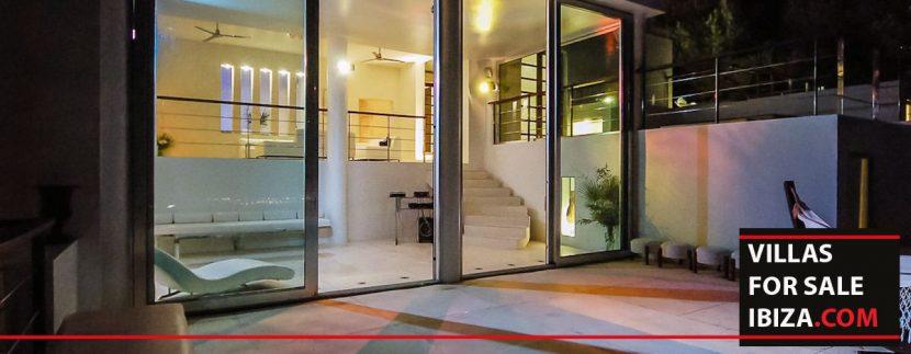 Villas for sale Ibiza - Villa Rock 36