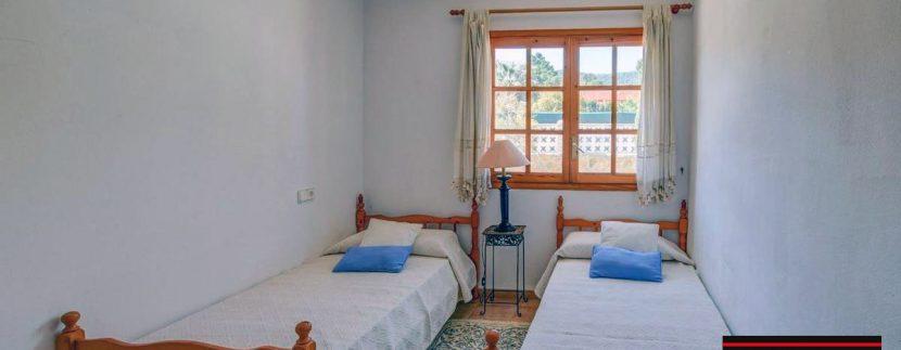 Villas for sale Ibiza - Villa Sa Caleta 14