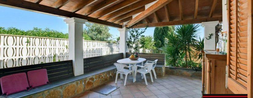 Villas for sale Ibiza - Villa Sa Caleta 6