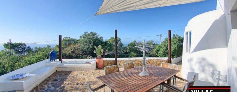 Villas for sale Ibiza - Villa Sunsett 5