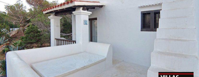 Villas for sale Ibiza - Villa Sunsett 6